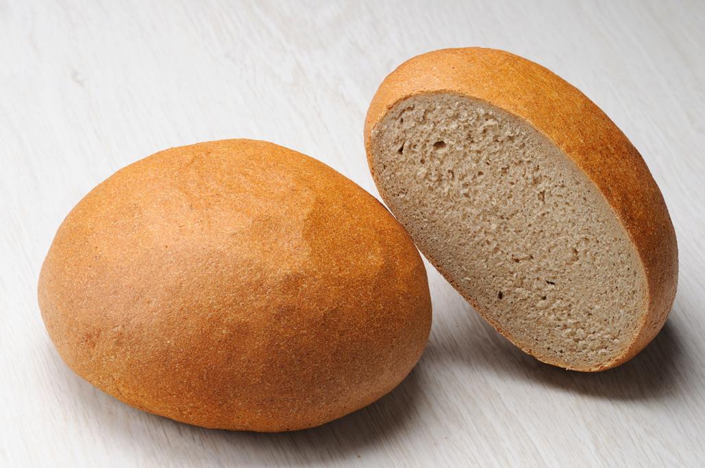 Хлеб собственной выпечки от ЛД!