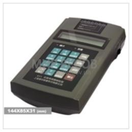 Симмулятор тензодатчика XY1