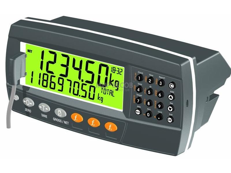 Весоизмерительный терминал R420-k405 (терминал)