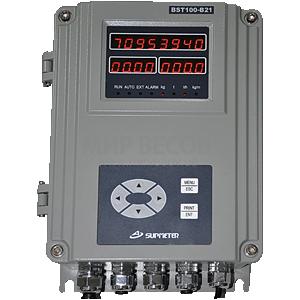 Конвейерный индикатор BST100-B21