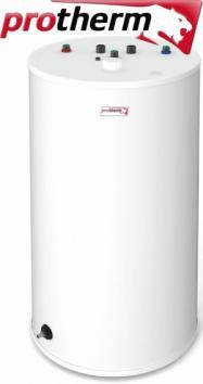 Бойлер косвенного нагрева Protherm FE 120/6 BM