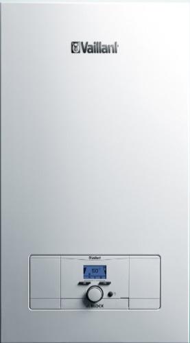 Котёл электрический Vaillant eloBLOCK VE21/14 (7+ 7 + 7 кВт)