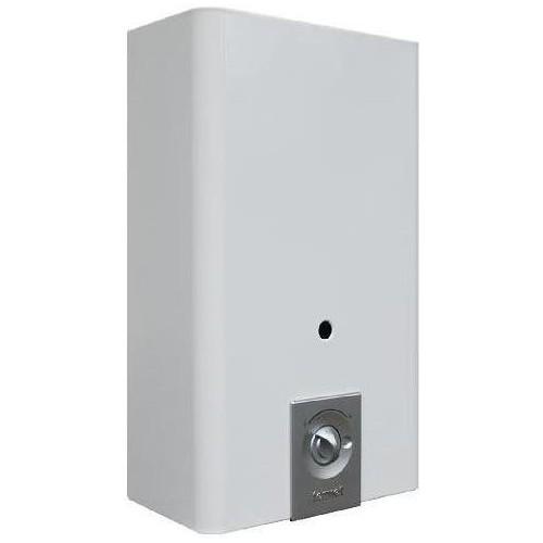 Газовая колонка Termet AQUAHEAT ELECTRONIC G-19-00 (Автомат)