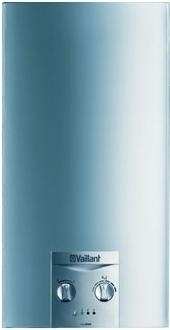 Газовая колонка Vaillant MAG mini OE 11-0/0 RXI H