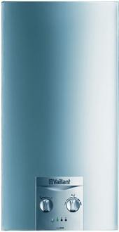 Газовая колонка Vaillant MAG mini OE 14-0/0 RXI H