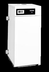 Котёл газовый Атон Аtmo-16Е