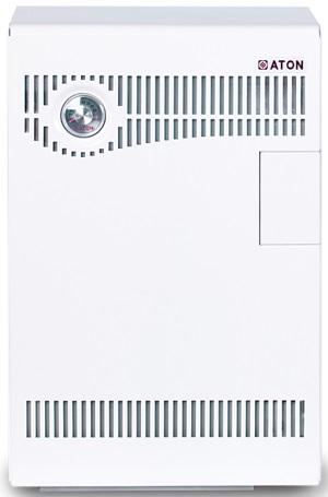 Котёл газовый Атон Compact-12,5Е