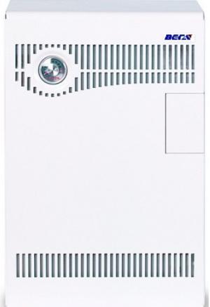 Газовый котёл Вега АОГВМНЕ-7Е (мини)