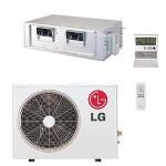 Канальный кондиционер LG B18LH