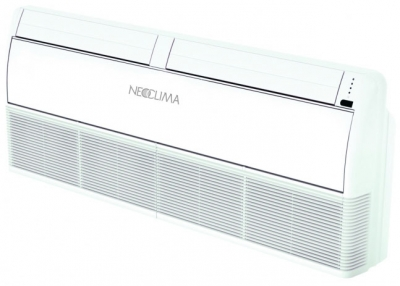 Кондиционер NeoClima NCSI36AG1/NUI36AG1