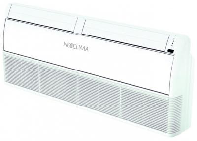 Кондиционер NeoClima NCSI18AG1/NUI18AG1