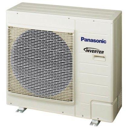 Наружный блок Panasonic CU-YL34HBE5 (Малайзия)