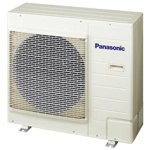 Наружный блок Panasonic CU-B28DBE5 (Малайзия)