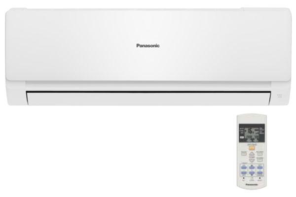 Кондиционер Panasonic CS/CU-YW12MKD