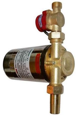 Насос для повышения давления Rona WBX15-15 120Вт