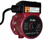 Насос для повышения давления Rona UPA 20-120