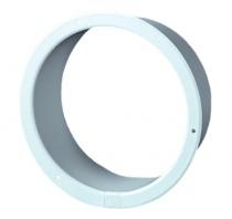 Кольцо под гофру 125