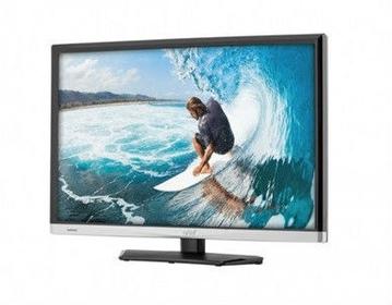 Телевизор ARTEL LED TV 28 / A 9000  ( пр-во Узбекистан)
