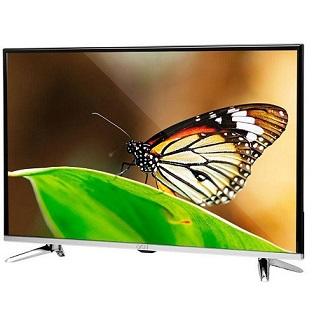 Телевизор ARTEL LED TV 43 / A 9000  ( пр-во Узбекистан)