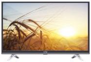 Телевизор ARTEL LED TV 32 AH 90 G SMART ( пр-во Узбекистан)