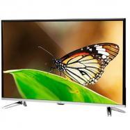 Телевизор ARTEL LED TV 49 / A 9000 SMART  ( пр-во Узбекистан)