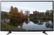 Телевизор LG 32 LH 570 U (пр-во Россия)