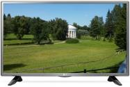 Телевизор LG 32 LJ 600 U (пр-во Россия)