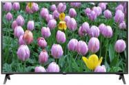 Телевизор LG 43 LK 5400 PLA (пр-во Россия)