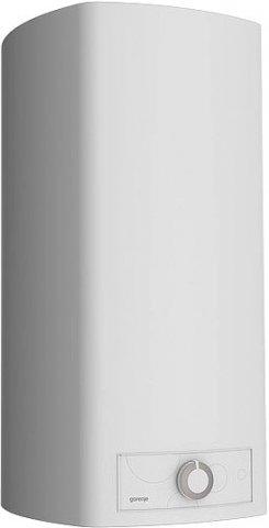 Водонагреватель Gorenje OGB 50 SLSIM V9 (white)
