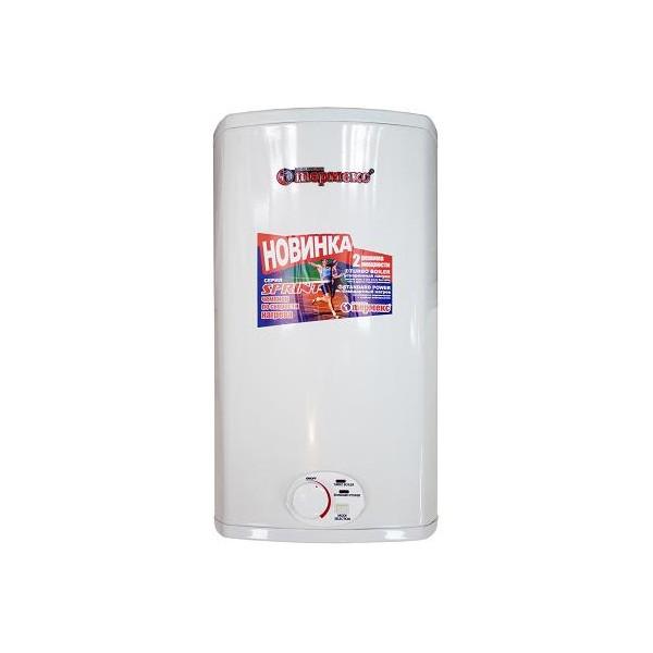 ЭВН Thermex 100 SPR-V