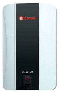 Проточный водонагреватель THERMEX 350 (combi wt)