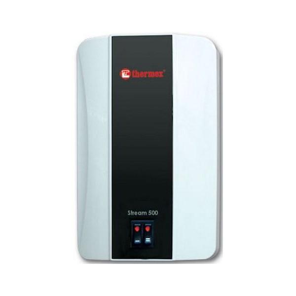 Проточный водонагреватель THERMEX 500 (combi wt)