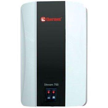 Проточный водонагреватель THERMEX 700 (combi wt)