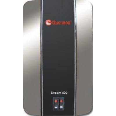 Проточный водонагреватель THERMEX 500 (combi cr)