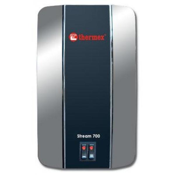 Проточный водонагреватель THERMEX 700 (combi cr)