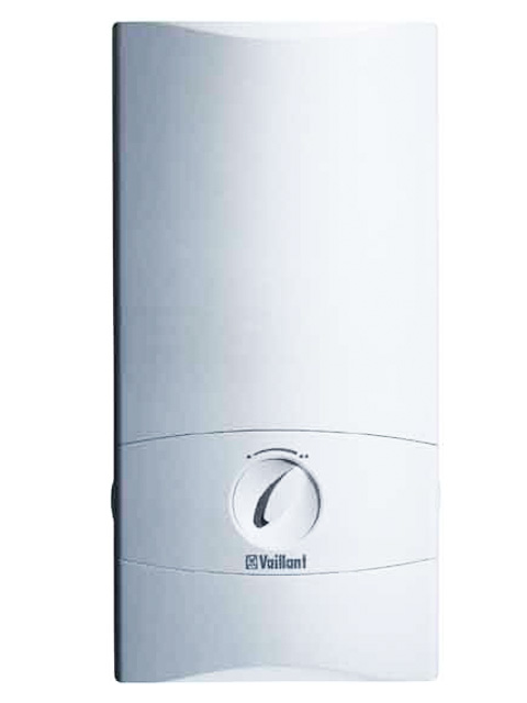 Электрический проточный водонагреватель Vaillant VED 18 H/7 INT