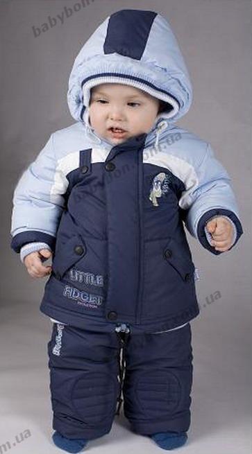 Выкройки и схемы детской одежды вконтакте -