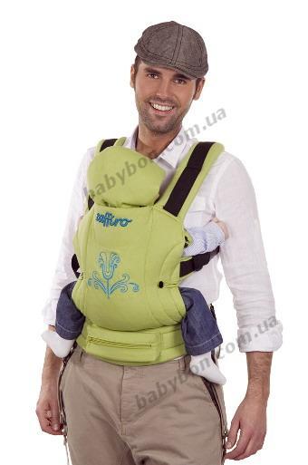 Womar - zaffiro рюкзак рюкзаки в красноярске купить