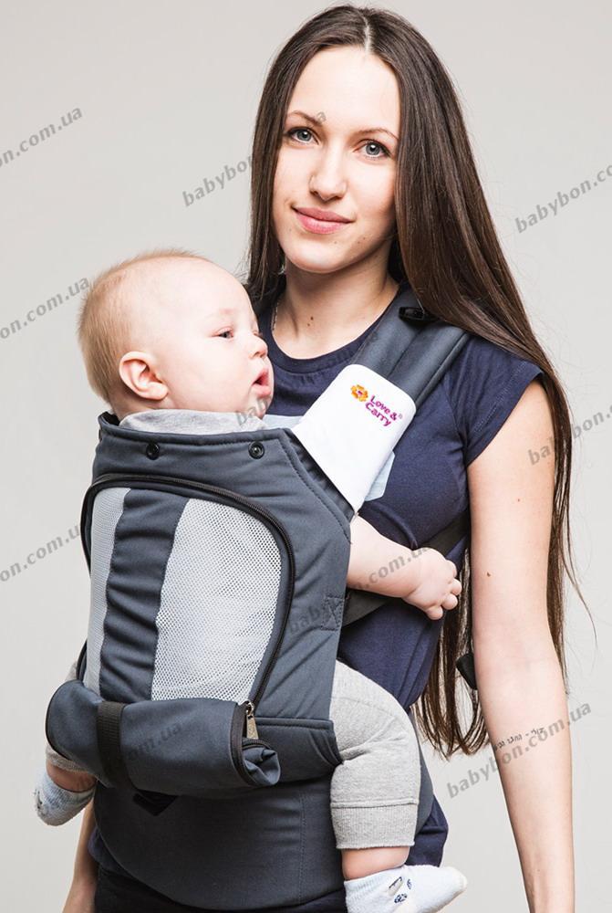 Эрго-рюкзак ортопедический купить рюкзак burton