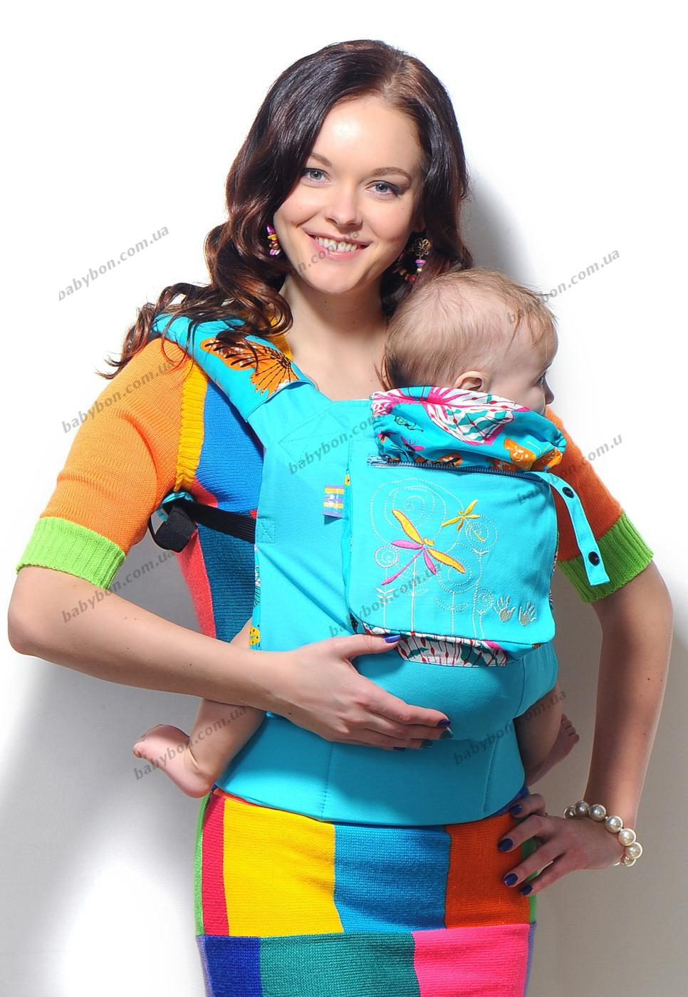 Эрго рюкзак i love mum купить рюкзак томск купить