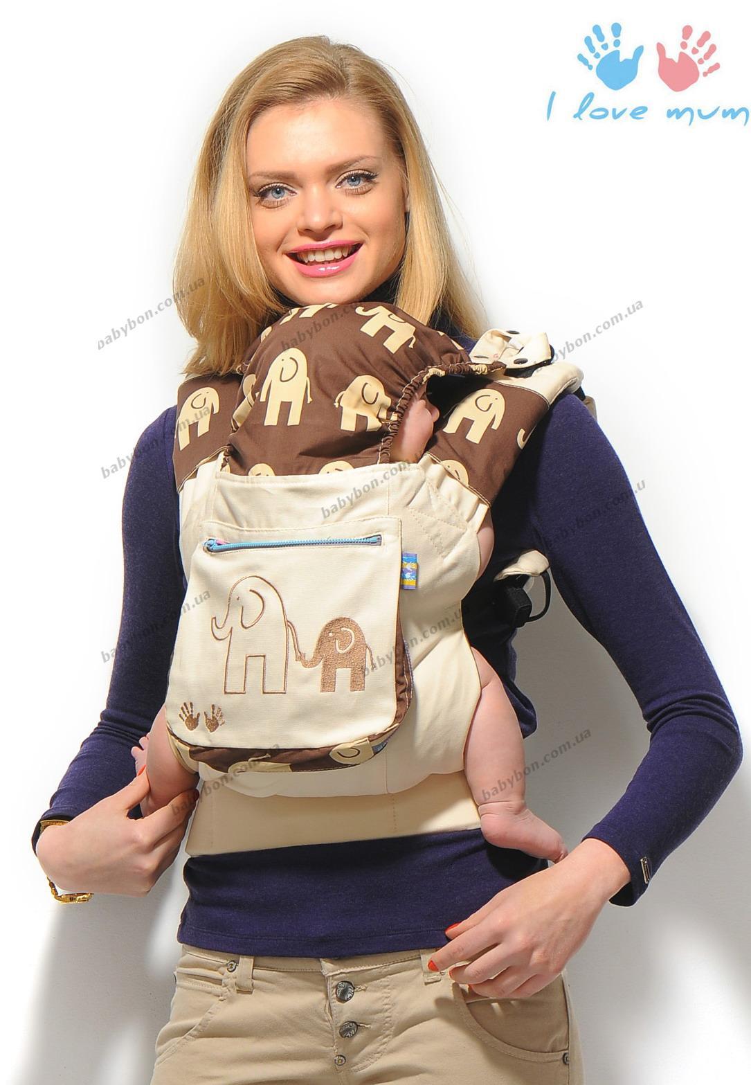 Эргономичный рюкзак переноска школьные рюкзаки и