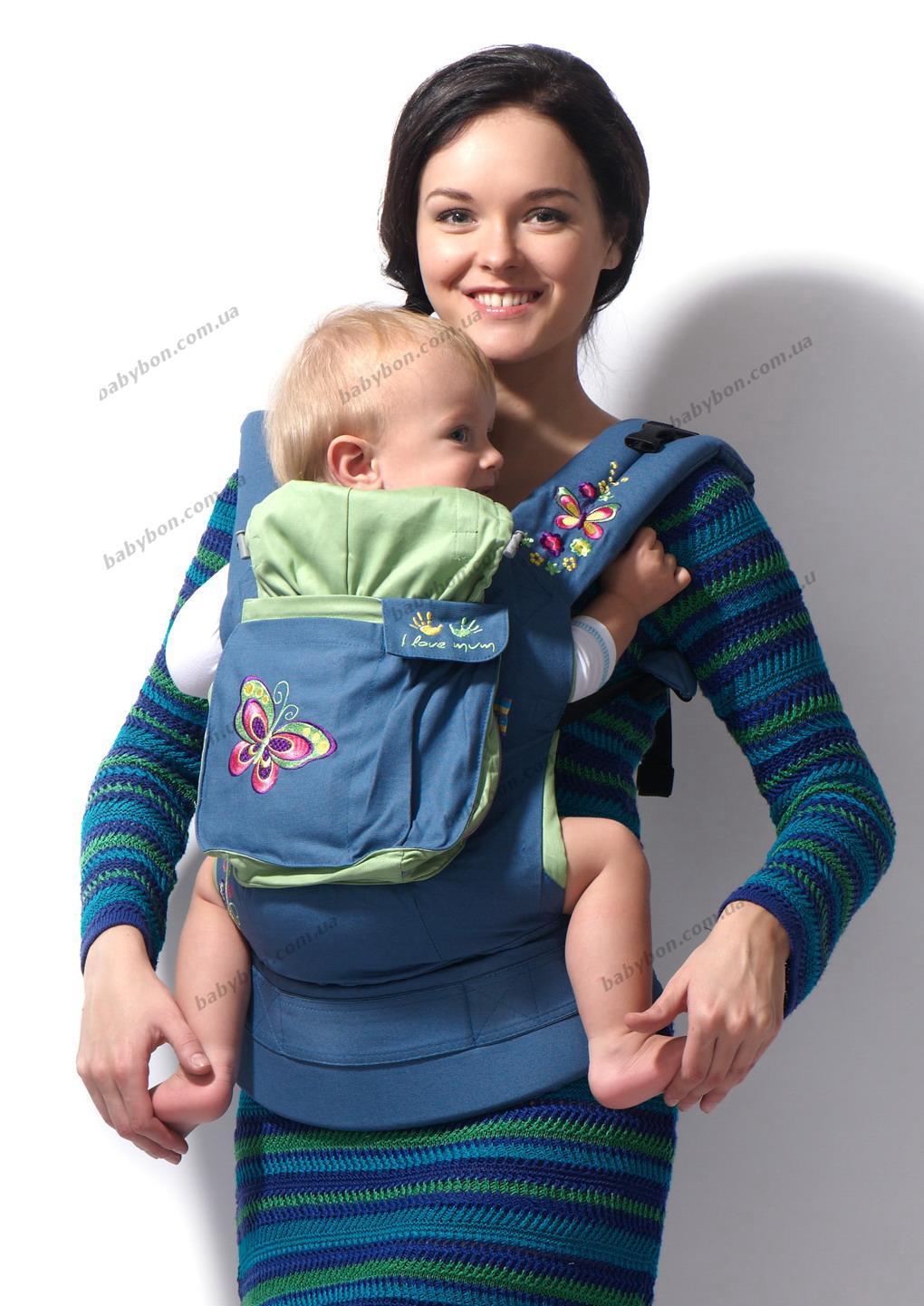 Эргономический рюкзак переноска индивидуальный пошив рюкзаков сумок