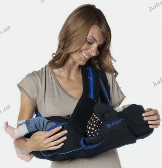 Cybex рюкзак кенгуру инструкция школьные рюкзаки экко отзывы