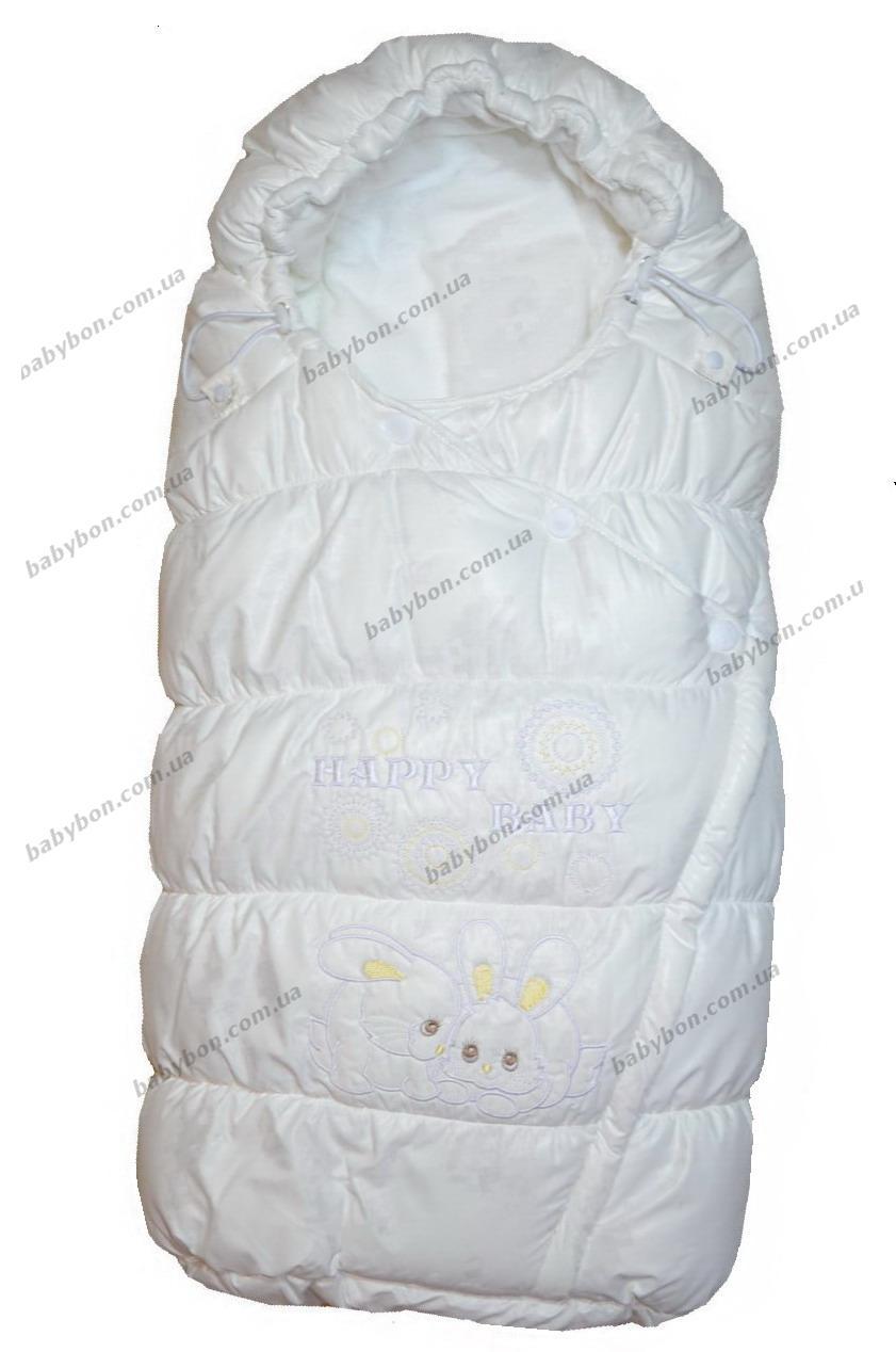 Гидроизоляция жидкой резиной зимой