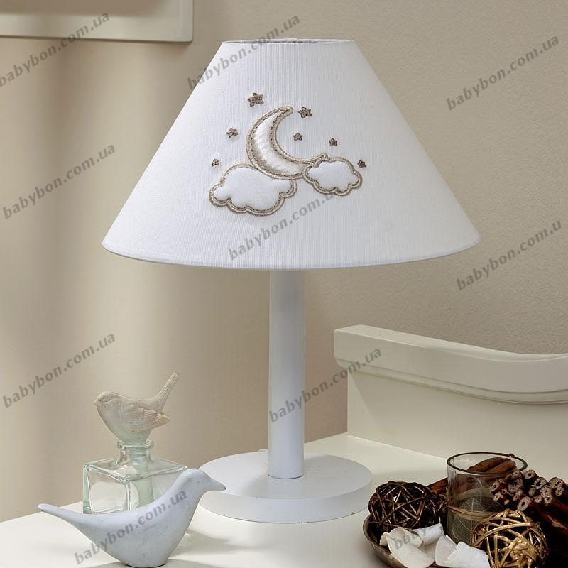 �� Декоративные настольные лампы в Киеве купить Украина