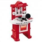 Игровой набор для юных хозяек «Кухня - Bialetti Mukka» (в наборе 12 аксессуаров)