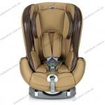 Автокресло CAM Viaggio Sicuro Fix (светло-коричневый 150)