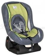 Детское автокресло Geoby CS800H (R719)