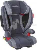 Детское автокресло STM Solar SeatFix (Oxxy)