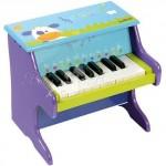 """Музыкальная игрушка Boikido """"Мое первое пианино"""""""